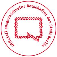 Spreetaufe Botschafter Berlin