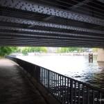Jannowitzbrücke Berlin Mitte