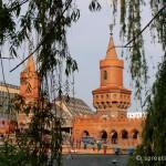 Berlin Bilder Berlin Fotos